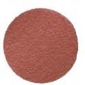 Csiszolópapír tépőzáras P 80 115x1