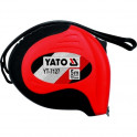 Mérőszalag YATO 3m 16mm