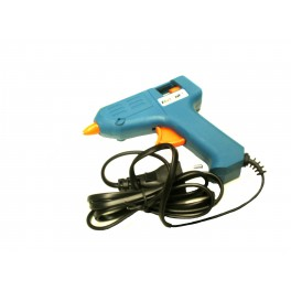 Heissklebepistole 10(60) watt
